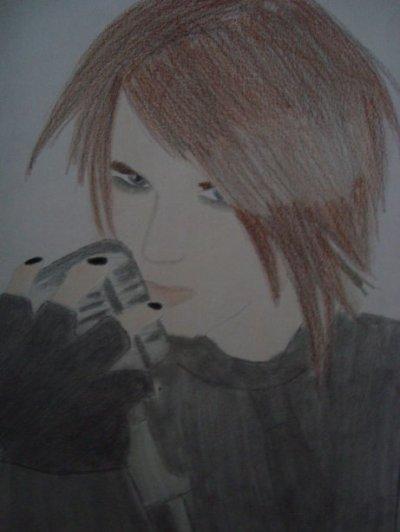 portrait hide :)