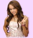 Photo de Miley-lili-x3