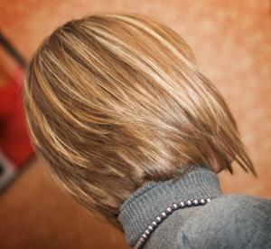 balayage cheveux blog de angelcoiffure. Black Bedroom Furniture Sets. Home Design Ideas