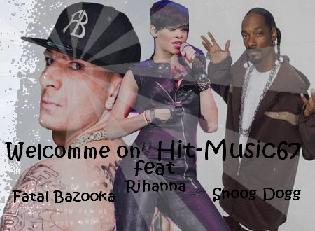 Hit-Music67