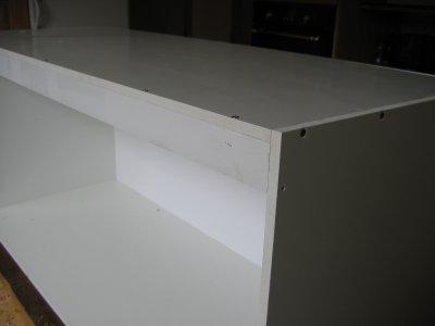 mes caisses d'elevage, fabrication maison