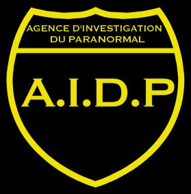 aidp-paranormal