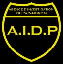 Photo de aidp-paranormal