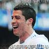 Wondrous-Soccer