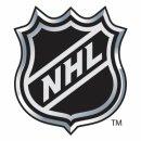 Photo de NationalHockeyLigue