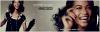 _  STREETSTYLE :     Adopter le look de Chanel Iman. 5 chiffres ici = 10 chez toi - 10 chiffres ici = 20 chez toi - 15 chiffres ici = 30 chez toi  ___