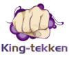 king-tekken