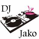 Photo de blog-of-dj-jako