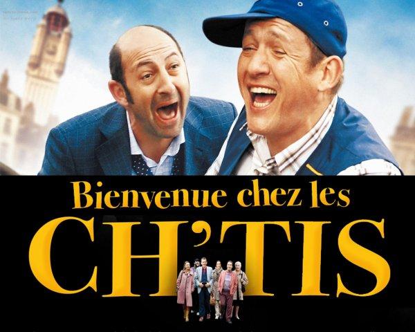 """Résultat de recherche d'images pour """"bienvenue chez les chtis"""""""