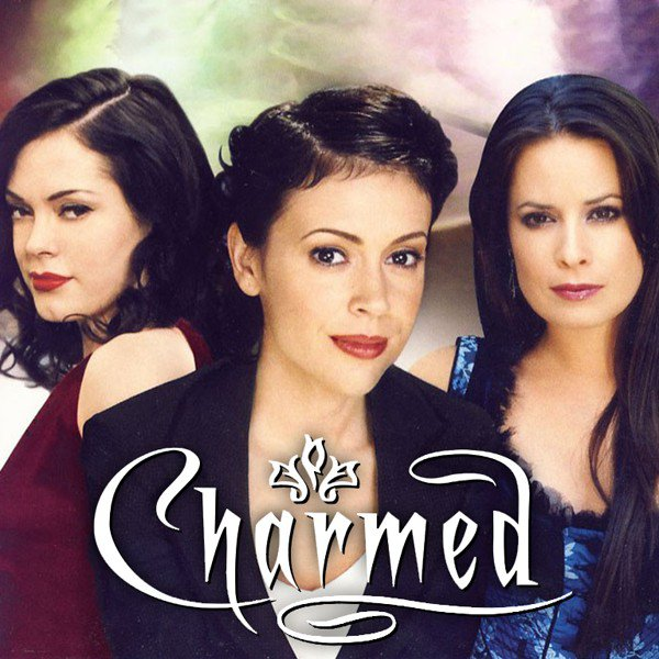 Charmed (saison 7)