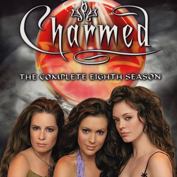 Charmed 2018 S01E06 1080p WEB h264 TBS rartv Torrent İndir