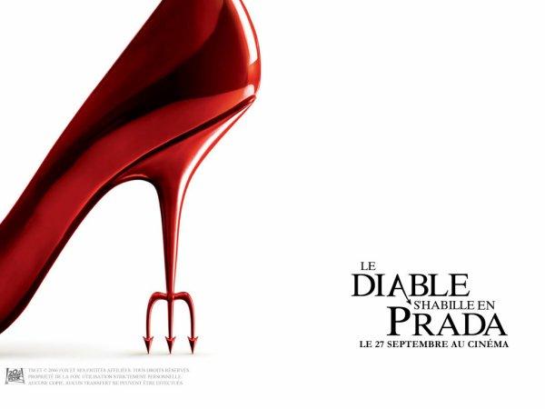 """Résultat de recherche d'images pour """"Le diable s'habille en Prada"""""""