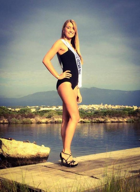 Dorine Rossi