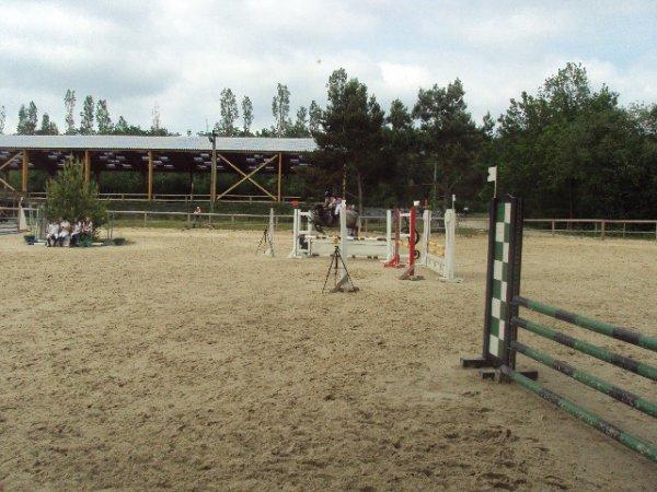 Concours Semoy le 27.05.2012