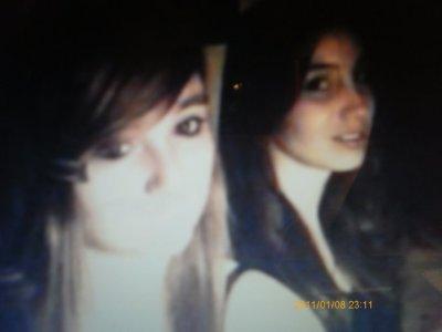 Alisoon&&Noeemie <3