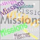 Photo de Missions