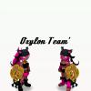 OxylonTeam