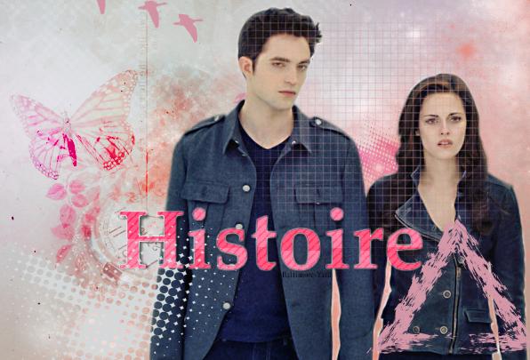 -HISTOIRE-