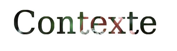 -CONTEXTE-