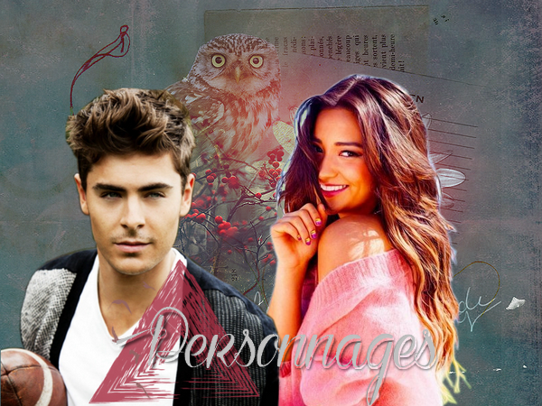 -PERSONNAGES-