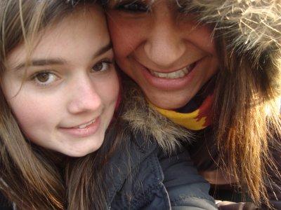 Alex .. ♥
