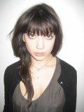Photo de vampire-love-fic-lily
