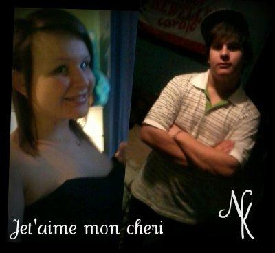 Ça C'est Moi !!