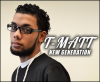 Remiv vol 3 / T-MATT (Mon nom c) version Dj karim (2013)