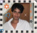 Pictures of RiteshRamma