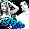 LalieNico29