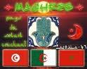 Photo de C-algeriienne-du47