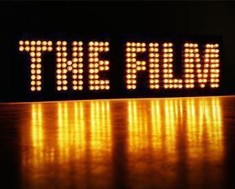 QUEL EST VOTRE FILM PRÉFÈRE ?