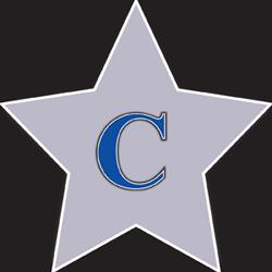 Cassiopée-forum