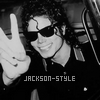 Photo de JACKS0N-STYLE