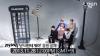 Le groupe History se confie aux caméras de Loen TV