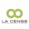 lacense