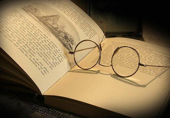 quels combats des écrivains du siècle des Lumières sont repris par ceux de la Génération de la Ronde?