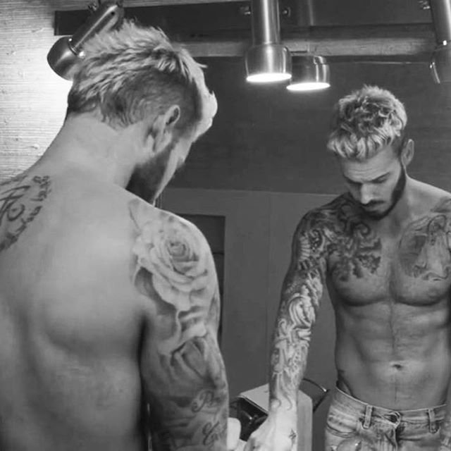 Blog de fiction-m-pokora-alex