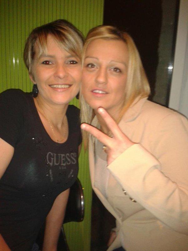 la soeurette et moi 0