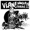 V'lan Dans La Gueule!! / Nocif - Douce France