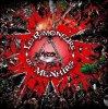 Les Ramoneurs De Menhirs (remix Junior Cony) - Marijanig Dub