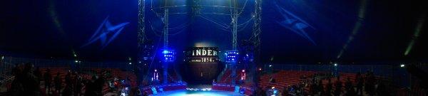 Aujourd'hui PINDER Tours 2017 débarque sur le blog