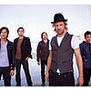 switchfoot-source