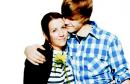 Photo de Justin-Bieber-Fic-sion