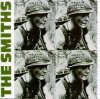 "The Smiths - ""Meat is murder"""