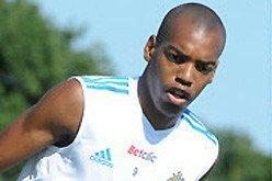 Football : Marseille prête Gadi