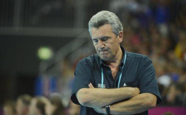 Handball : Onesta s'excuse et remboursera
