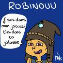 Photo de RobinouuDofus