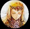 princess-ofHyrule