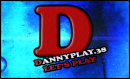 Photo de Danny-Play-38